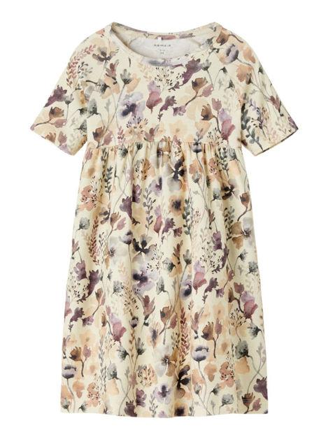 NMMFHeba ss dress