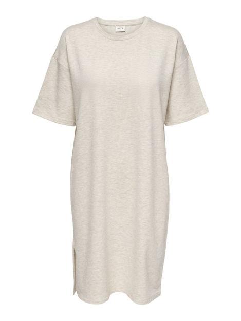 JDYGLORIA S/S DRESS JRS