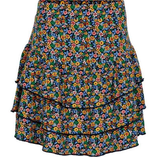Ully skirt