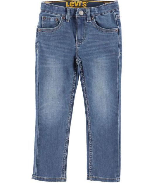 Levi's jeans boy