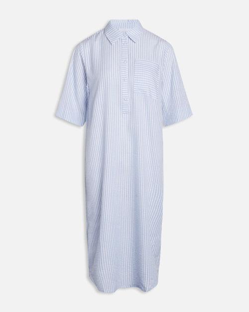 VATA DRESS