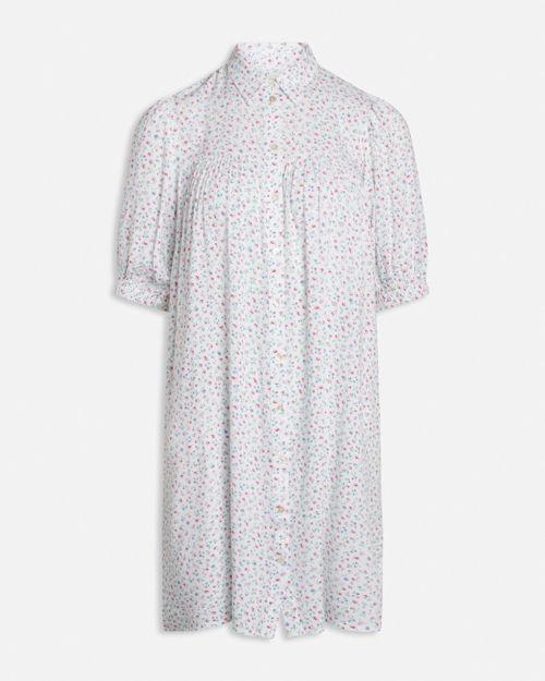 IBINA DRESS