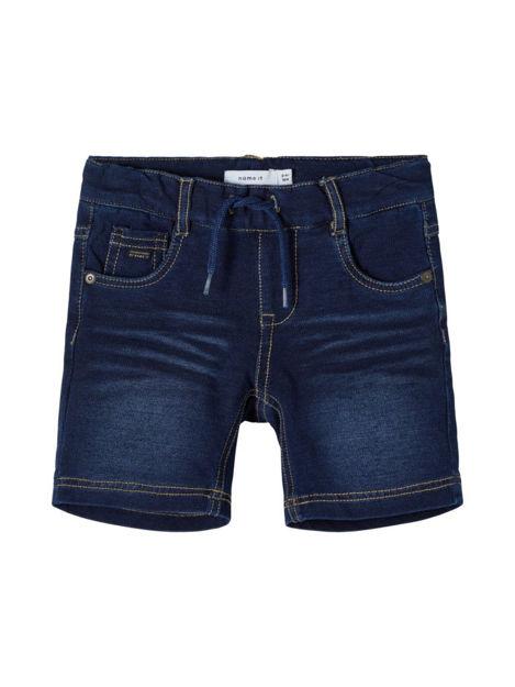 NMMRyan dnmtruebos shorts