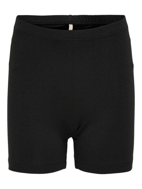 KONHenna life city shorts