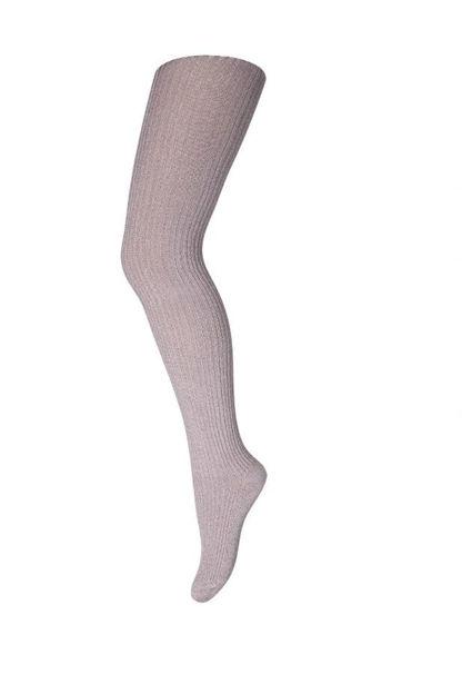 Celosia glitter tights