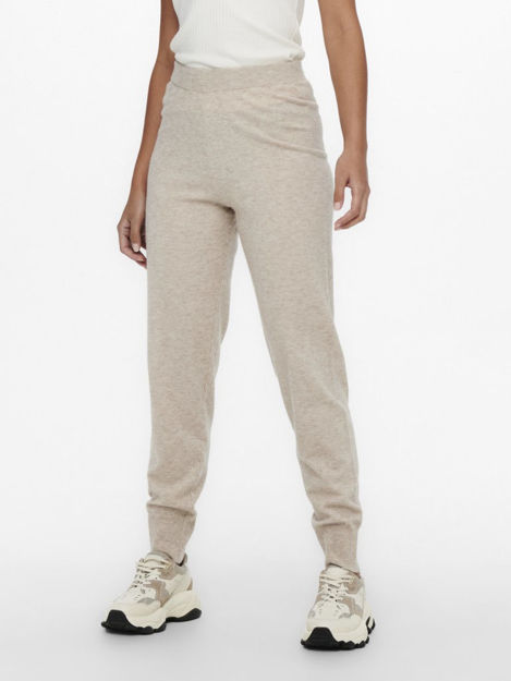 Onlyounger pants