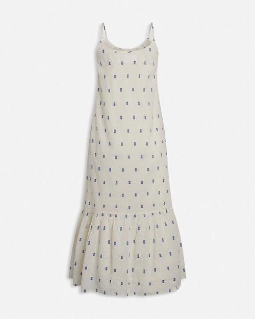 Fin kjole fra Sisterspoint