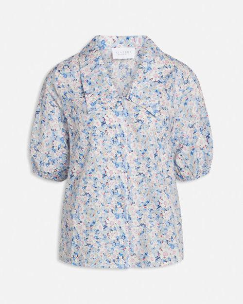 Fin skjorte fra Sisterpoint