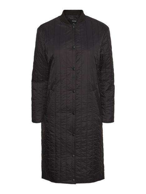 VMgigi long padded jacket