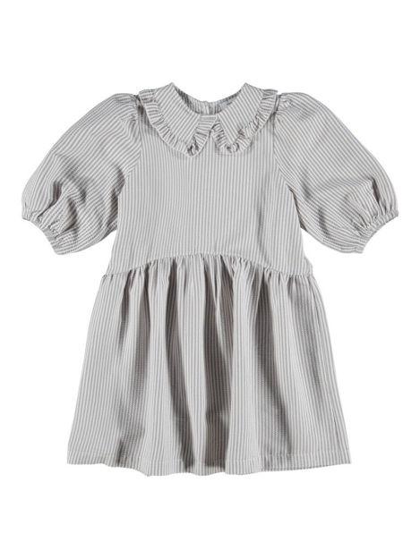 NKFnur 3/4 dress