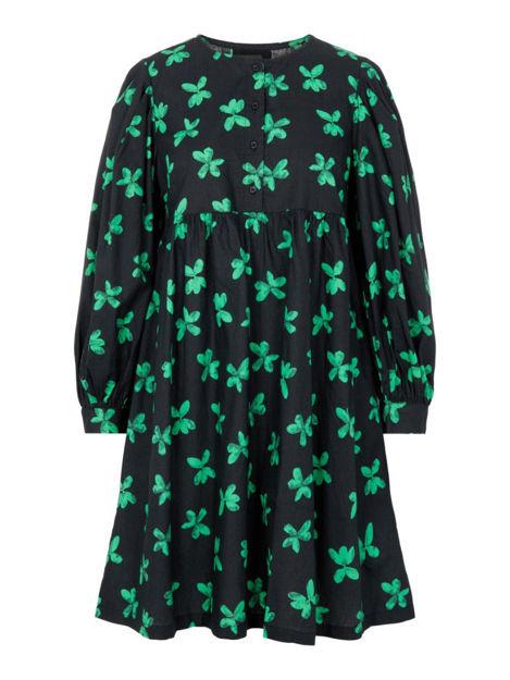 PCALONA ls dress D2D
