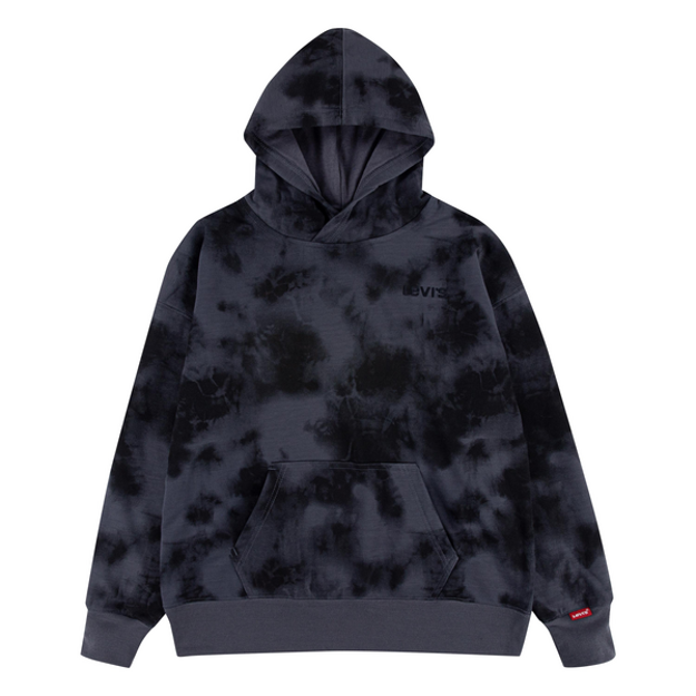 Levi's pull over hoodie
