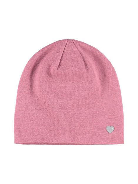 NKFmaxa knit hat