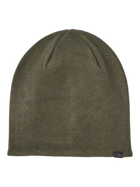 NKMMorit rev knit hat
