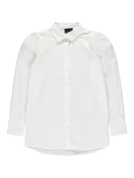 NLFNicoline ls long shirt