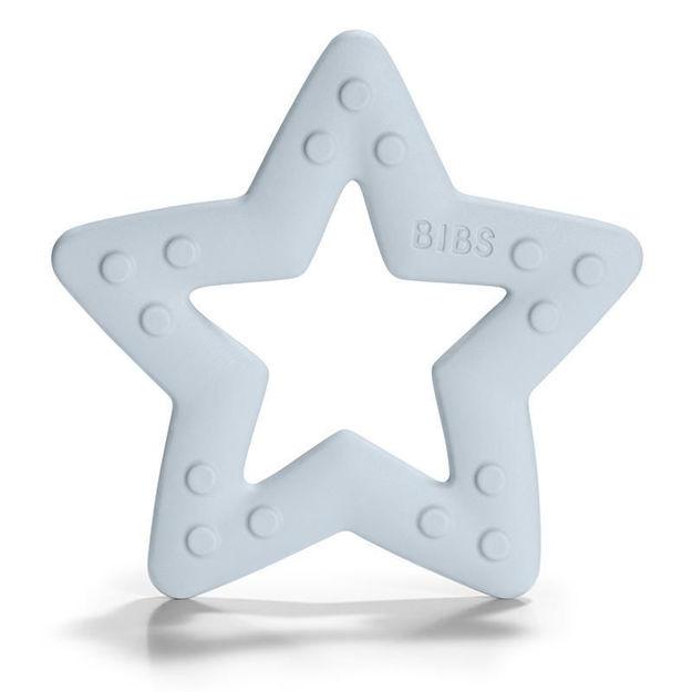 BIBS Baby Bitie Teether