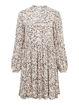 VIELODIE L/S SHIRT DRESS