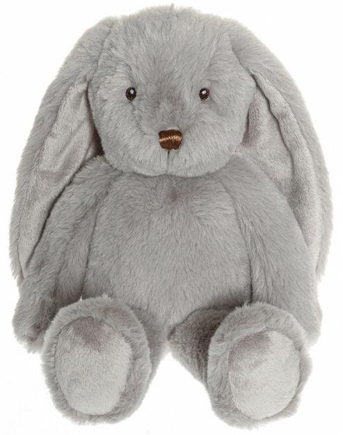 Ecofriends bunnies - Svea lille